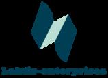 Logo-lahtis-enterprises