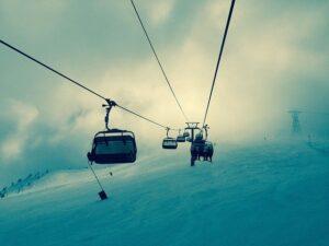 ski-lift-lahti